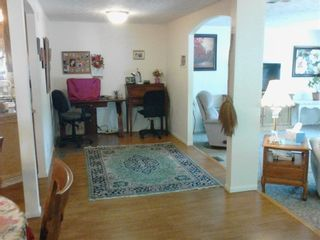 Photo 6: SANTEE Manufactured Home for sale : 2 bedrooms :