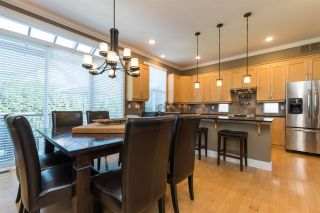 """Photo 7: 3466 150 Street in Surrey: Morgan Creek House for sale in """"West Rosemary Heights"""" (South Surrey White Rock)  : MLS®# R2330516"""