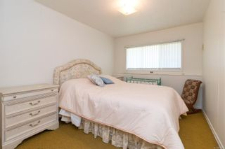 Photo 26: 1070 McTavish Rd in : NS Ardmore House for sale (North Saanich)  : MLS®# 879873