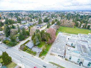 Photo 9: 1634 157 Street in Surrey: King George Corridor House for sale (South Surrey White Rock)  : MLS®# R2249591