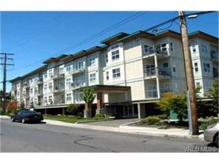 Photo 1:  in VICTORIA: SE Cedar Hill Condo for sale (Saanich East)  : MLS®# 370206
