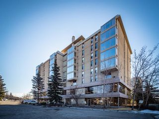 FEATURED LISTING: 307 - 4603 Varsity Drive Northwest Calgary