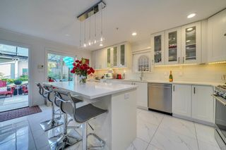 Photo 6: 4218 W 10TH Avenue in Vancouver: Point Grey House for sale (Vancouver West)  : MLS®# R2591203