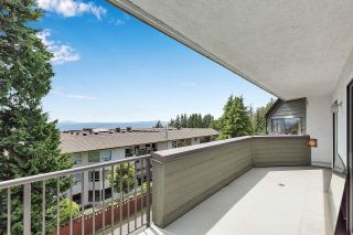 """Photo 21: 303 14950 THRIFT Avenue: White Rock Condo for sale in """"THE MONTEREY"""" (South Surrey White Rock)  : MLS®# R2598221"""