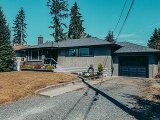Photo 16: 4329 ARROWSMITH Rd in : PA Port Alberni House for sale (Port Alberni)  : MLS®# 852240