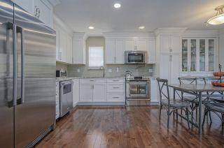 Photo 3: 6 1735 SPRING CREEK Drive: Lindell Beach House for sale (Cultus Lake)  : MLS®# R2537048