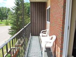Photo 15: 203 1 Chinook Crescent: Claresholm Apartment for sale : MLS®# A1015199