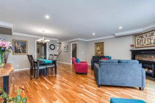 Photo 9: 33 795 NOONS CREEK Drive in Port Moody: North Shore Pt Moody Townhouse for sale : MLS®# R2587207