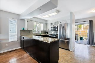 """Photo 8: 19625 65B Place in Langley: Willoughby Heights House for sale in """"Willoughby Heights"""" : MLS®# R2553471"""