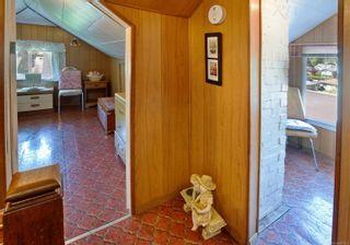 Photo 9: 4954 Spencer St in : PA Port Alberni House for sale (Port Alberni)  : MLS®# 877523