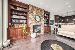 Photo 16: 2118 1 Avenue NW in Calgary: West Hillhurst Semi Detached for sale : MLS®# A1120064