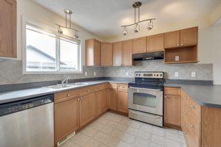 Photo 12: 5308 - 203 Street in Edmonton: Hamptons House for sale : MLS®# E4153119