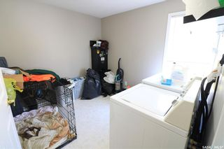 Photo 8: 1272 96th Street in North Battleford: Residential for sale : MLS®# SK854261