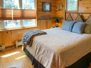 Photo 20: 555 Green Bay Road in Green Bay: 405-Lunenburg County Residential for sale (South Shore)  : MLS®# 202108668