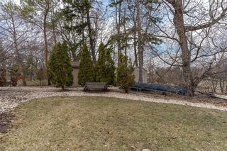 Photo 47: 6405 Southboine Drive in Winnipeg: Charleswood Residential for sale (1F)  : MLS®# 202109133