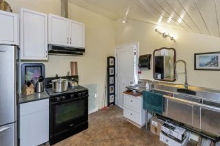 Photo 35: 428 MARINERS Way: Mayne Island House for sale (Islands-Van. & Gulf)  : MLS®# R2516564