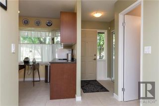 Photo 10: 340 Novavista Drive in Winnipeg: St Vital Residential for sale (2E)  : MLS®# 1825045