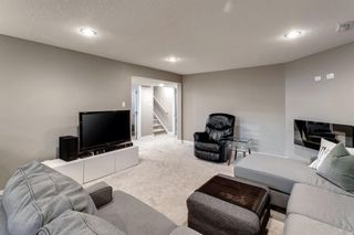 Photo 29: 4816 30 Avenue SW in Calgary: Glenbrook Detached for sale : MLS®# A1072909