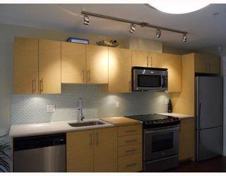 """Photo 2: # 106 1533 E 8TH AV in Vancouver: Grandview VE Condo for sale in """"THE CREDO"""" (Vancouver East)  : MLS®# V811992"""