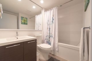"""Photo 13: 4 3508 MT SEYMOUR Parkway in North Vancouver: Northlands Townhouse for sale in """"Parkgate"""" : MLS®# R2282114"""