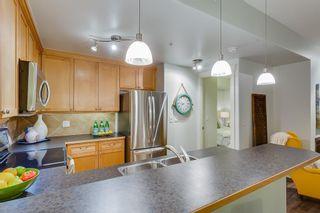Photo 8: 1506 836 15 Avenue SW in Calgary: Beltline Apartment for sale : MLS®# C4305591