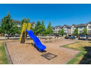 """Photo 22: 8 20875 80 Avenue in Langley: Willoughby Heights Townhouse for sale in """"PEPPERWOOD"""" : MLS®# R2563854"""