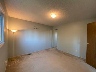 Photo 36: 18920 81A Avenue in Edmonton: Zone 20 House for sale : MLS®# E4265034