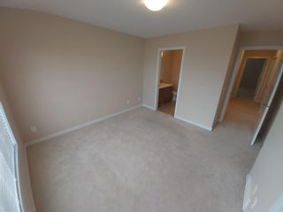 Photo 14: 398 Nolancrest Heights NW in Calgary: Nolan Hill Row/Townhouse for sale : MLS®# A1042890
