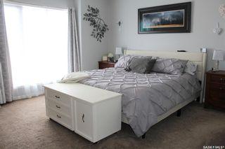 Photo 17: 304 Abbott Bay in Estevan: Trojan Residential for sale : MLS®# SK850218
