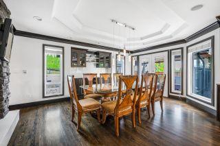 Photo 6: 16767 77 Avenue in Surrey: Fleetwood Tynehead House for sale : MLS®# R2613670