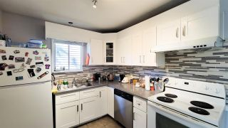 Photo 5: 2636 W 41ST Avenue in Vancouver: Kerrisdale House for sale (Vancouver West)  : MLS®# R2565278