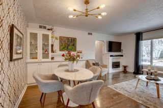 Photo 9: 3637 13A Street SW in Calgary: Elbow Park Detached for sale : MLS®# A1078220