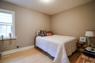 Photo 12: 519 Walmer Road in Saskatoon: Caswell Hill Residential for sale : MLS®# SK809079