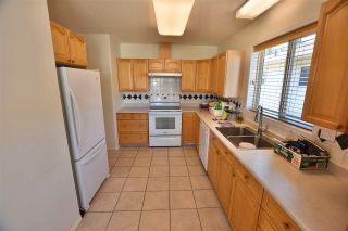 "Photo 3: 37 500 WOTZKE Drive in Williams Lake: Williams Lake - City 1/2 Duplex for sale in ""TERRA RIDGE"" (Williams Lake (Zone 27))  : MLS®# R2570406"