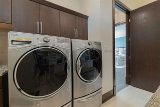 Photo 29: 23 WEDGEWOOD Crescent in Edmonton: Zone 20 House for sale : MLS®# E4244205