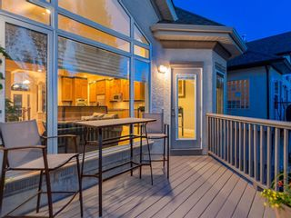 Photo 41: 23 DISCOVERY RIDGE Lane SW in Calgary: Discovery Ridge Detached for sale : MLS®# A1074713