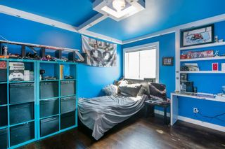 Photo 28: 117 Riverview Place SE in Calgary: Riverbend Detached for sale : MLS®# A1129235