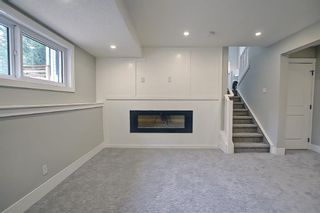 Photo 40: 12 Scenic Glen Gate NW in Calgary: Scenic Acres Detached for sale : MLS®# A1131120