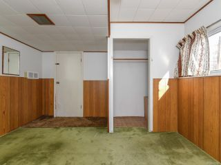 Photo 28: 1975 DOGWOOD DRIVE in COURTENAY: CV Courtenay City House for sale (Comox Valley)  : MLS®# 806549