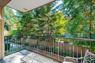 "Photo 29: 213 22150 DEWDNEY TRUNK Road in Maple Ridge: West Central Condo for sale in ""The Falcon"" : MLS®# R2606280"
