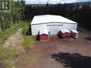 Photo 4: 393 WOODLAND DRIVE in Williams Lake: House for sale : MLS®# R2591454