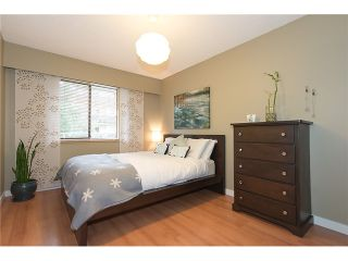 """Photo 11: 316 750 E 7TH Avenue in Vancouver: Mount Pleasant VE Condo for sale in """"DOGWOOD PLACE"""" (Vancouver East)  : MLS®# V1041888"""