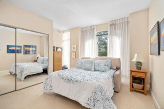 Photo 26: 317 21 Dallas Rd in : Vi James Bay Condo for sale (Victoria)  : MLS®# 853621