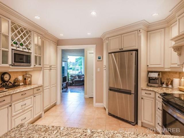 Photo 24: Photos: 208 LODGEPOLE DRIVE in PARKSVILLE: Z5 Parksville House for sale (Zone 5 - Parksville/Qualicum)  : MLS®# 457660