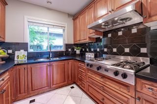Photo 20: 7551 REEDER Road in Richmond: Broadmoor House for sale : MLS®# R2612972