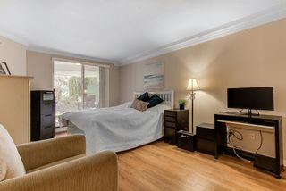 """Photo 13: 105 1655 AUGUSTA Avenue in Burnaby: Simon Fraser Univer. Condo for sale in """"Augusta Springs"""" (Burnaby North)  : MLS®# R2551083"""