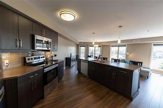Photo 4: 227 25 Bridgeland Drive North in Winnipeg: Bridgwater Forest Condominium for sale (1R)  : MLS®# 202119326