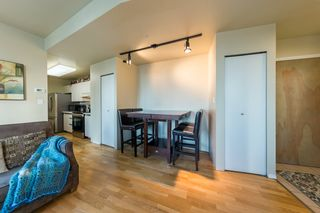 "Photo 6: 1004 989 NELSON Street in Vancouver: Downtown VW Condo for sale in ""THE ELECTRA"" (Vancouver West)  : MLS®# R2435336"