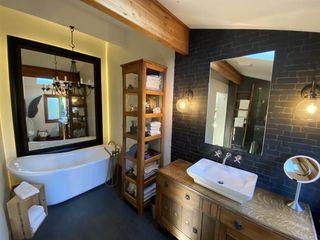"Photo 23: 1035 GLACIER VIEW Drive in Squamish: Garibaldi Highlands House for sale in ""Garibaldi Highlands"" : MLS®# R2500032"