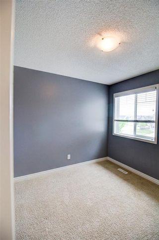 Photo 18: 417 Cimarron Boulevard: Okotoks Detached for sale : MLS®# C4301022
